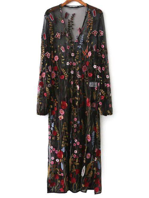 Dress 001.jpg