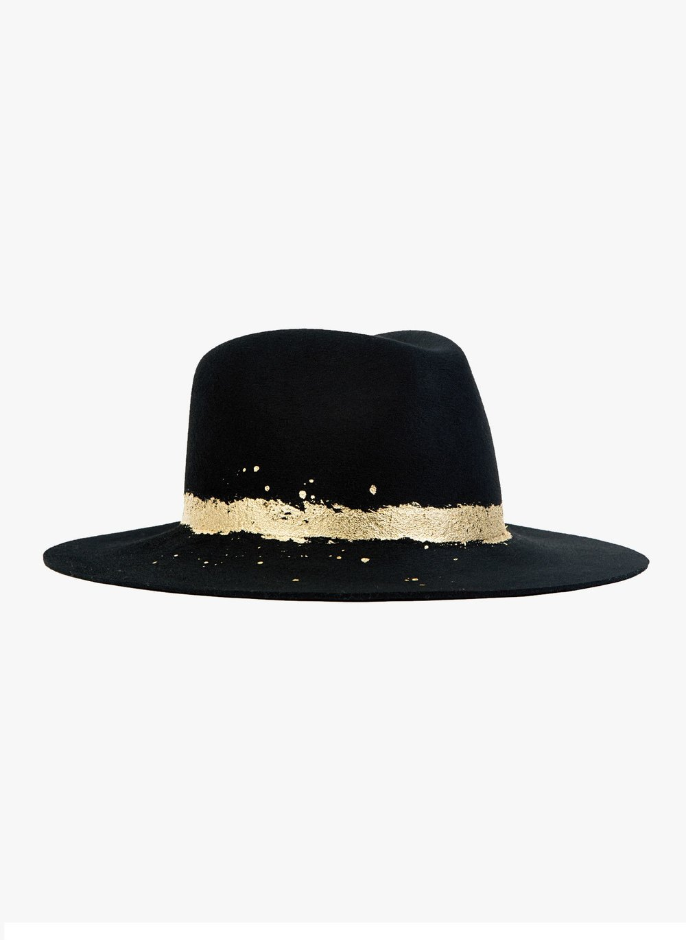 Wide Brim Hat 006.jpg
