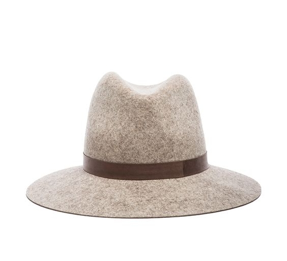 Wide Brim Hat 001.jpg