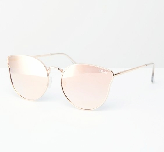 Sunglasses 001.jpg
