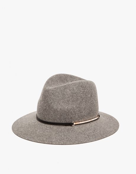 Wide Brim Hat 002.jpg