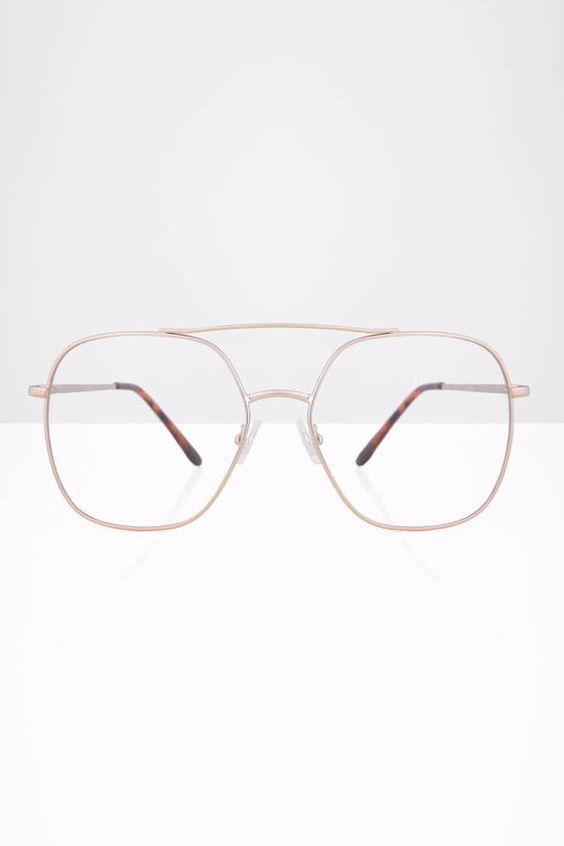Glasses 001.jpg