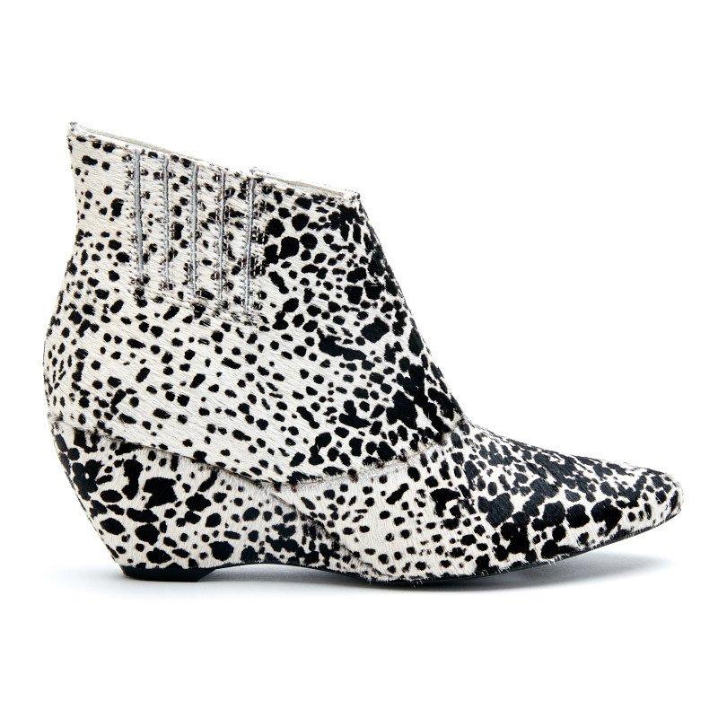 Boots 003.jpg
