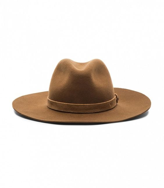 Wide Brim Hat 005.jpg