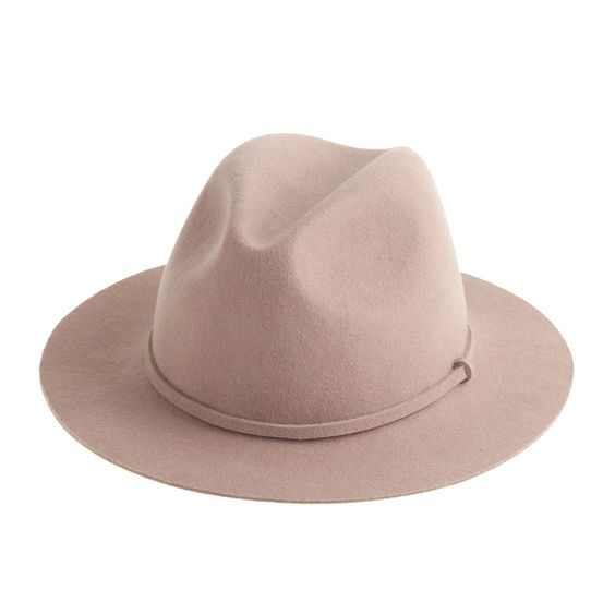 Wide Brim Hat 004.jpg