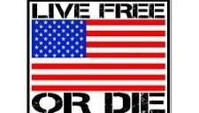 Live free or die.jpeg