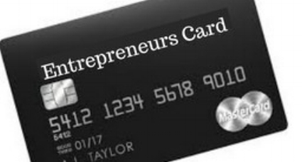the entrepreneurs credit card....jpeg