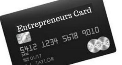 the entrepreneurs credit card....jpeg