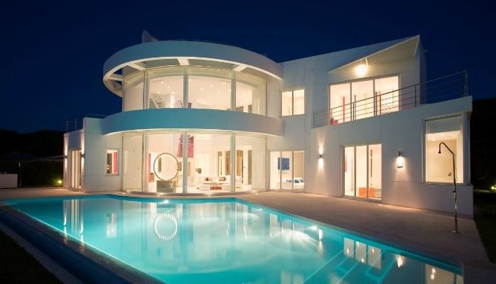 villas are....jpeg