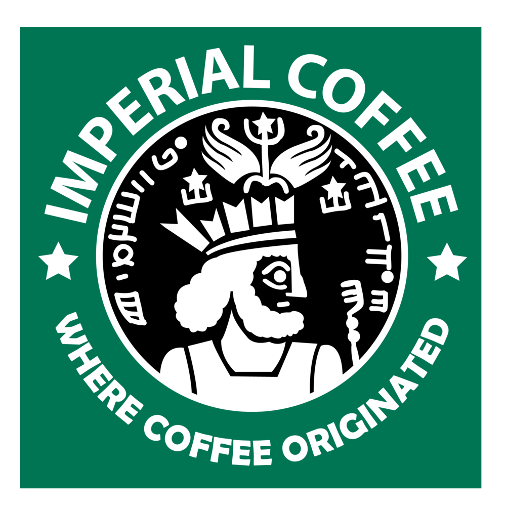 Imperial Coffee Logo - Take 2.png