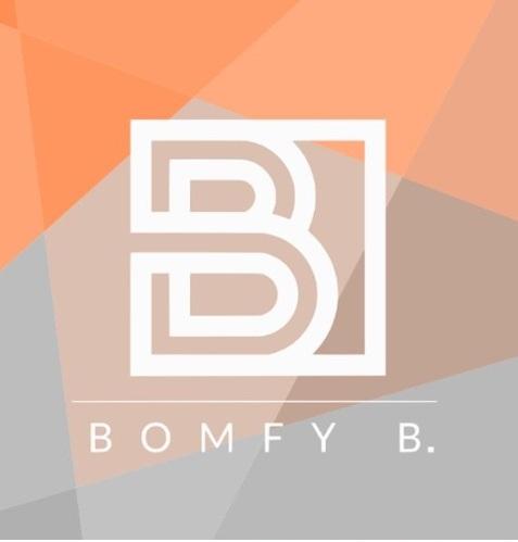 bomfy2.jpg