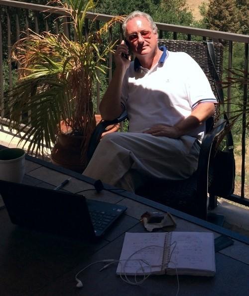 PJBIII at work in So Cal.jpg