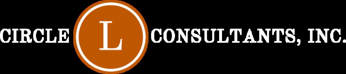 FAQs — CIRCLE L CONSULTANTS