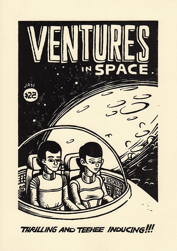 Venturesweb.jpg