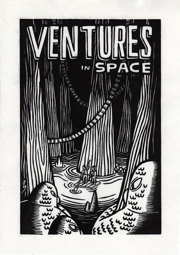 ventures 7 web.jpg