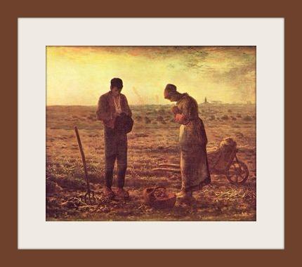 praying farmers.jpg