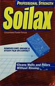 soilex.jpg