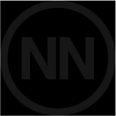 NN Design