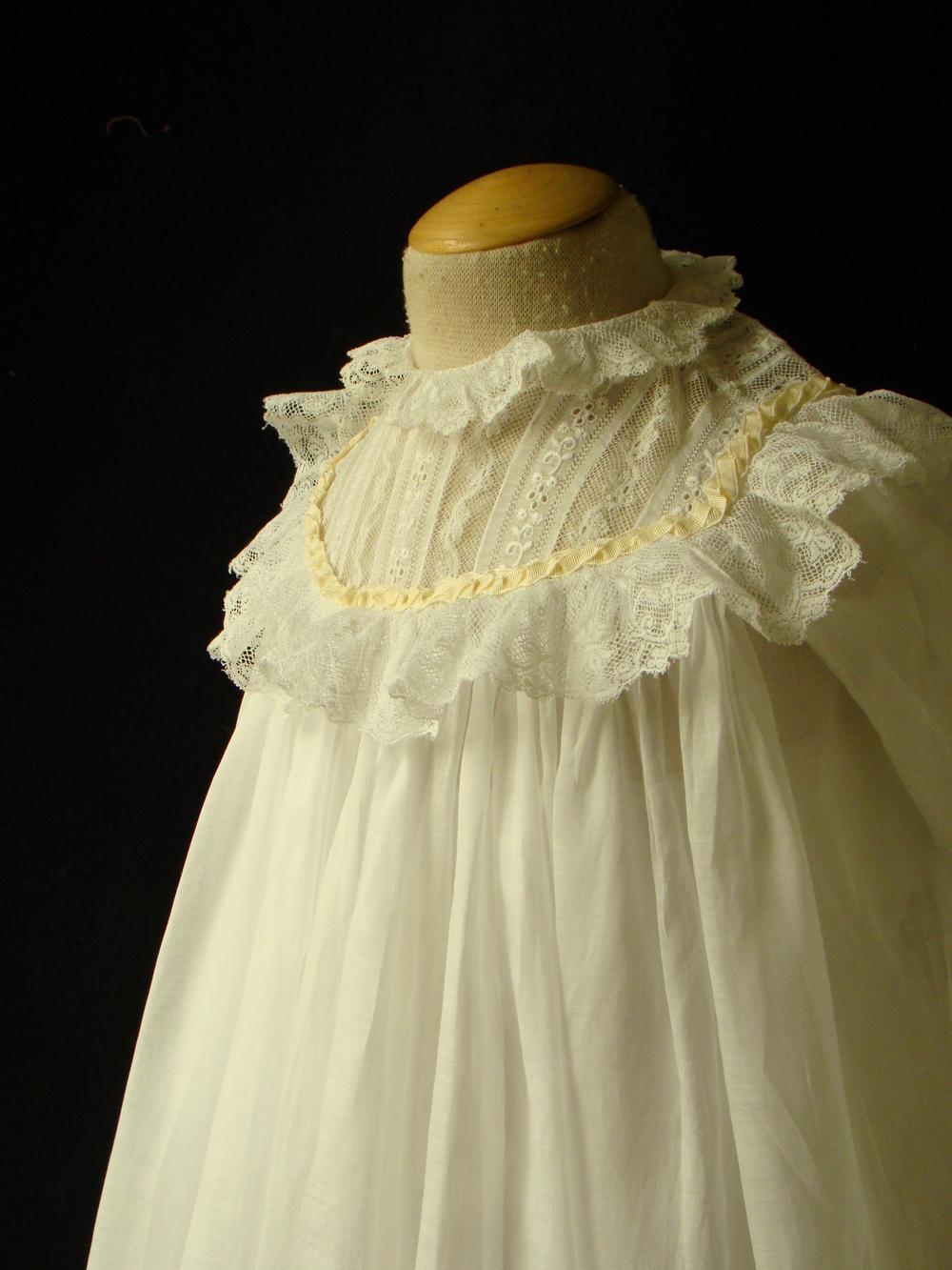 gowns3 026.JPG