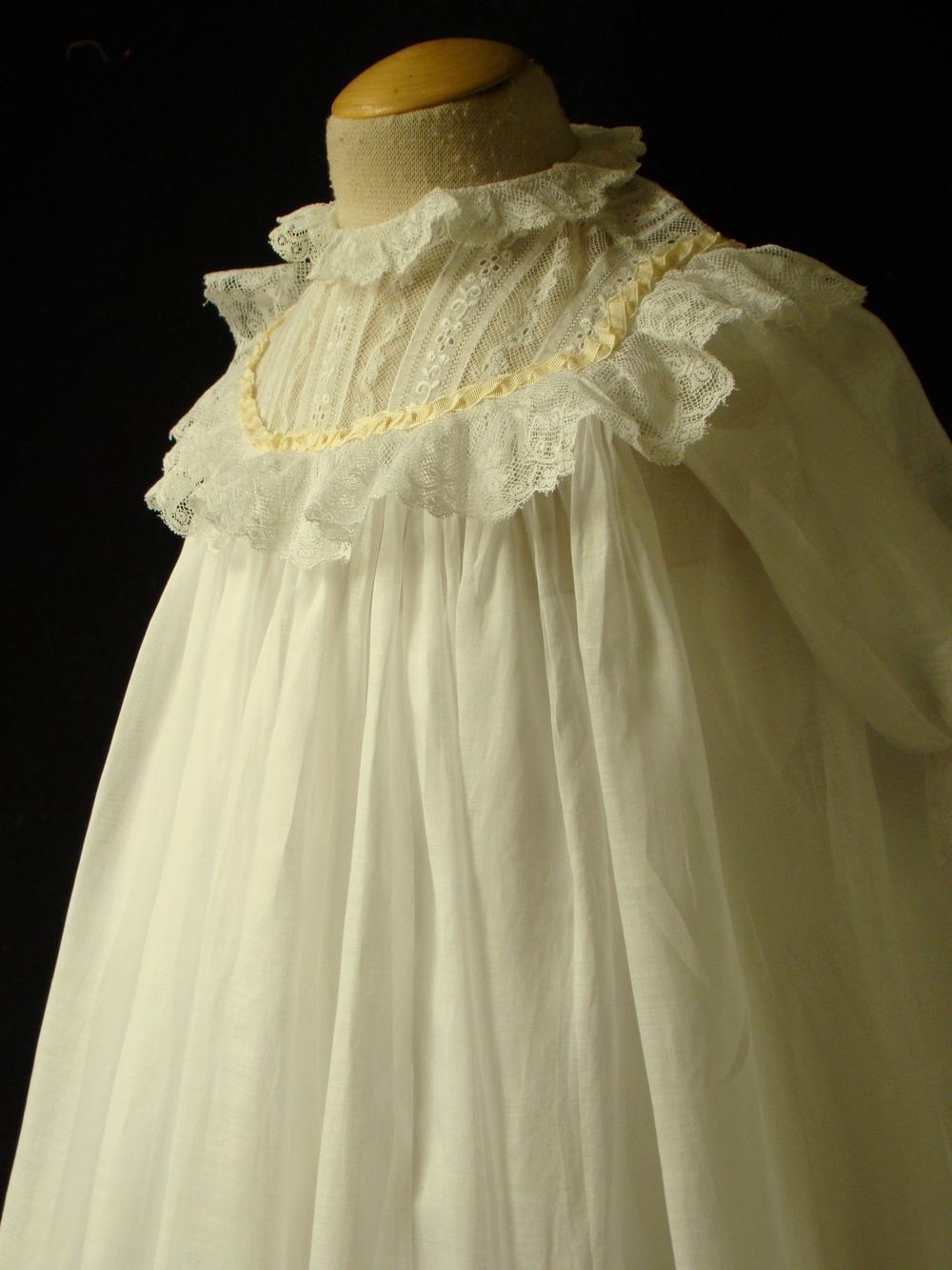 gowns3 018.JPG