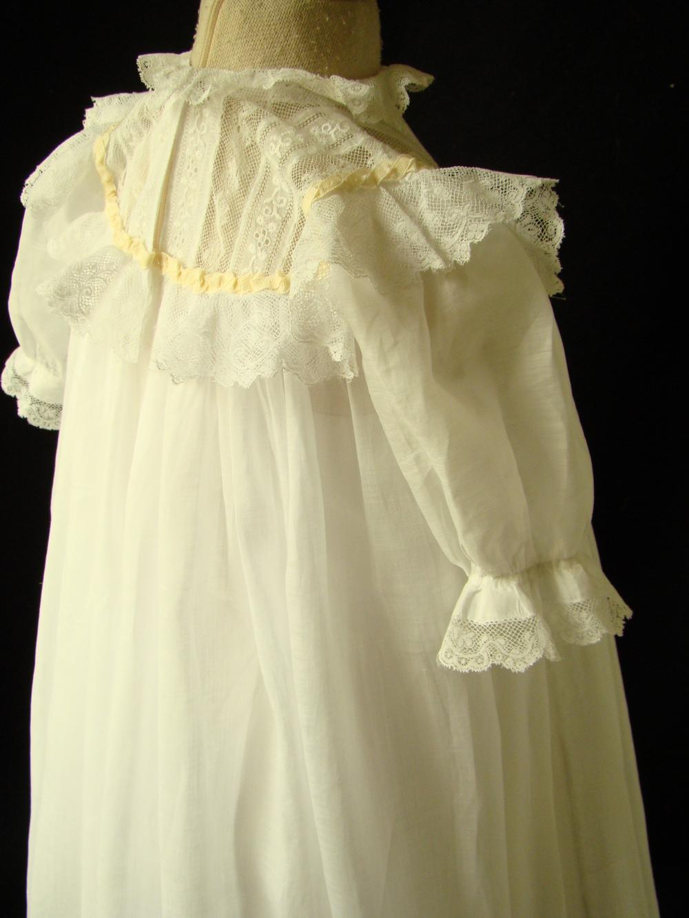 gowns3 050.JPG