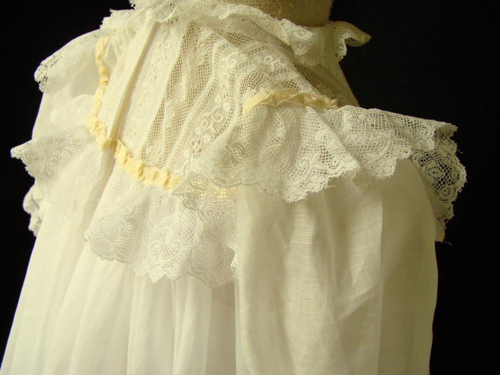 gowns3 051.JPG