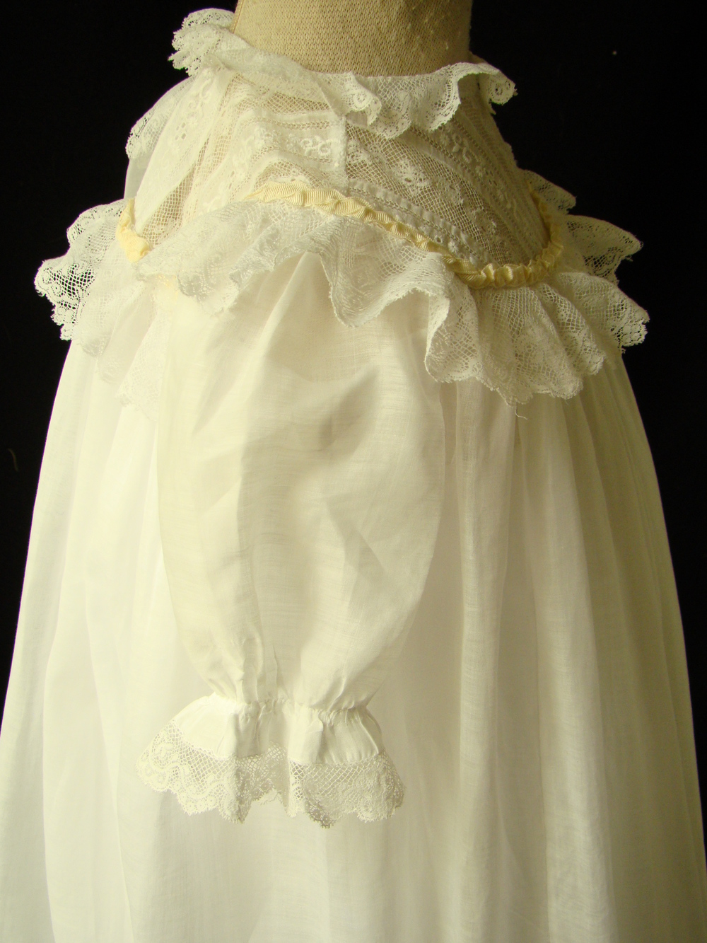 gowns3 045.JPG