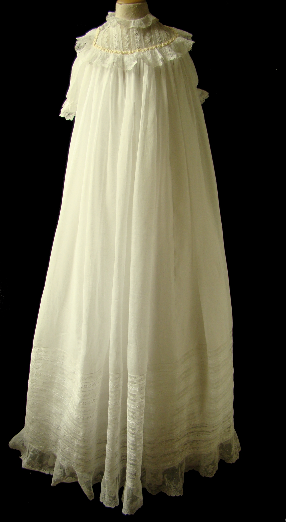 gown two front.jpg