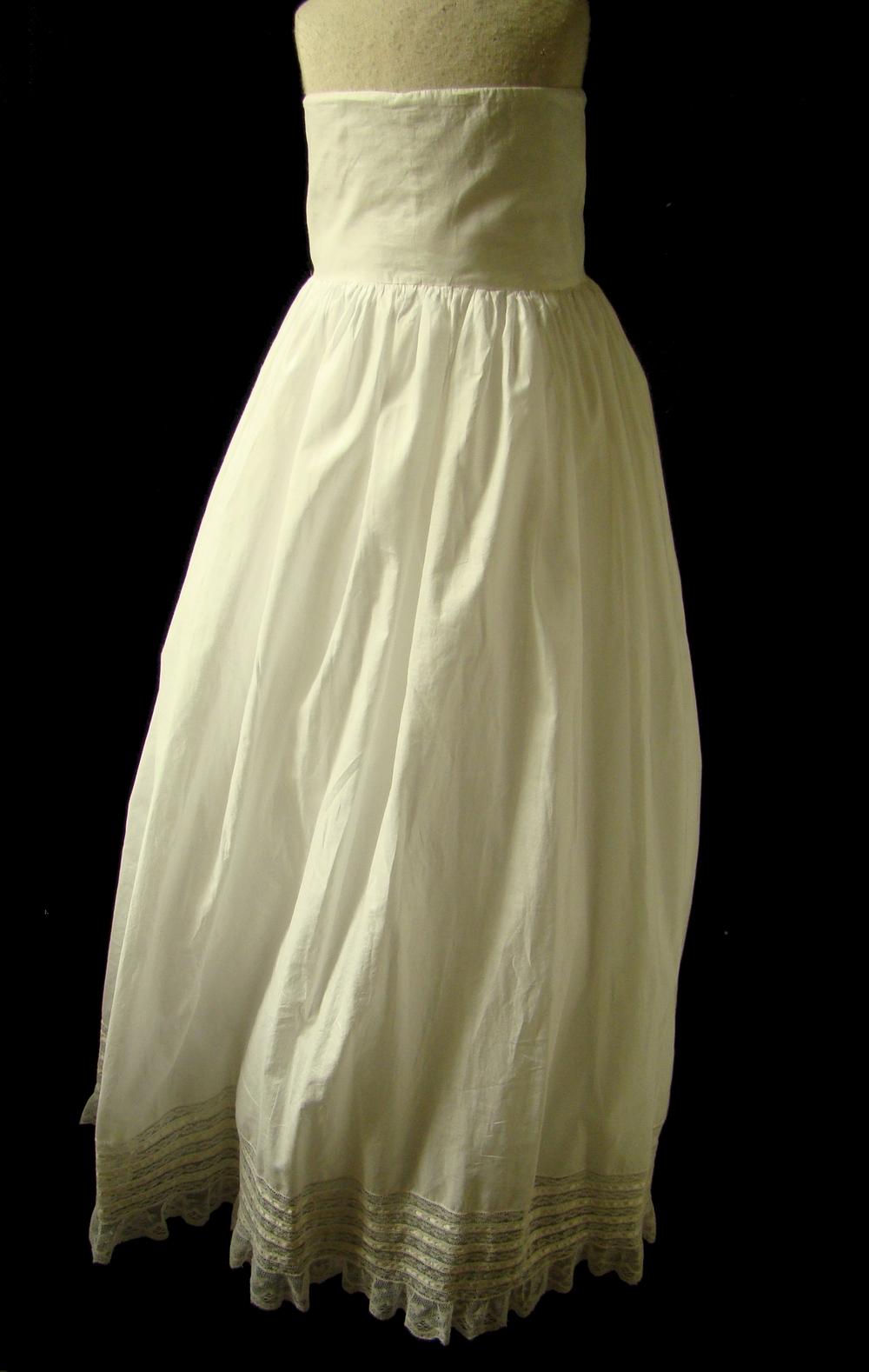 gown two slip.jpg