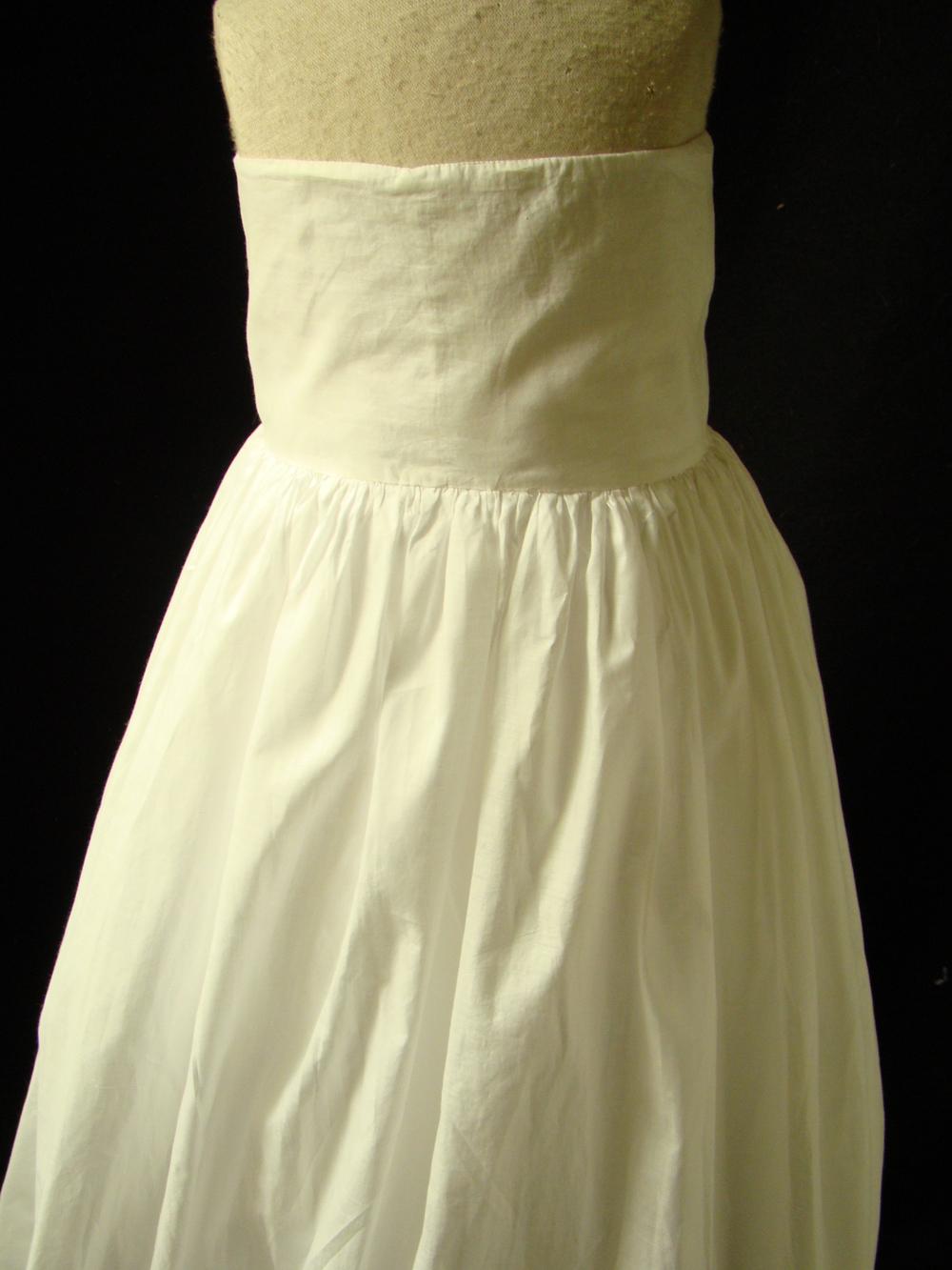 gowns3 079.JPG