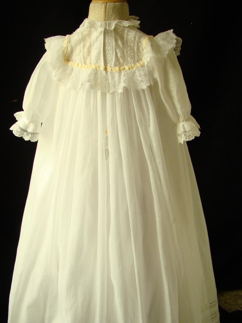 gowns3 052.JPG