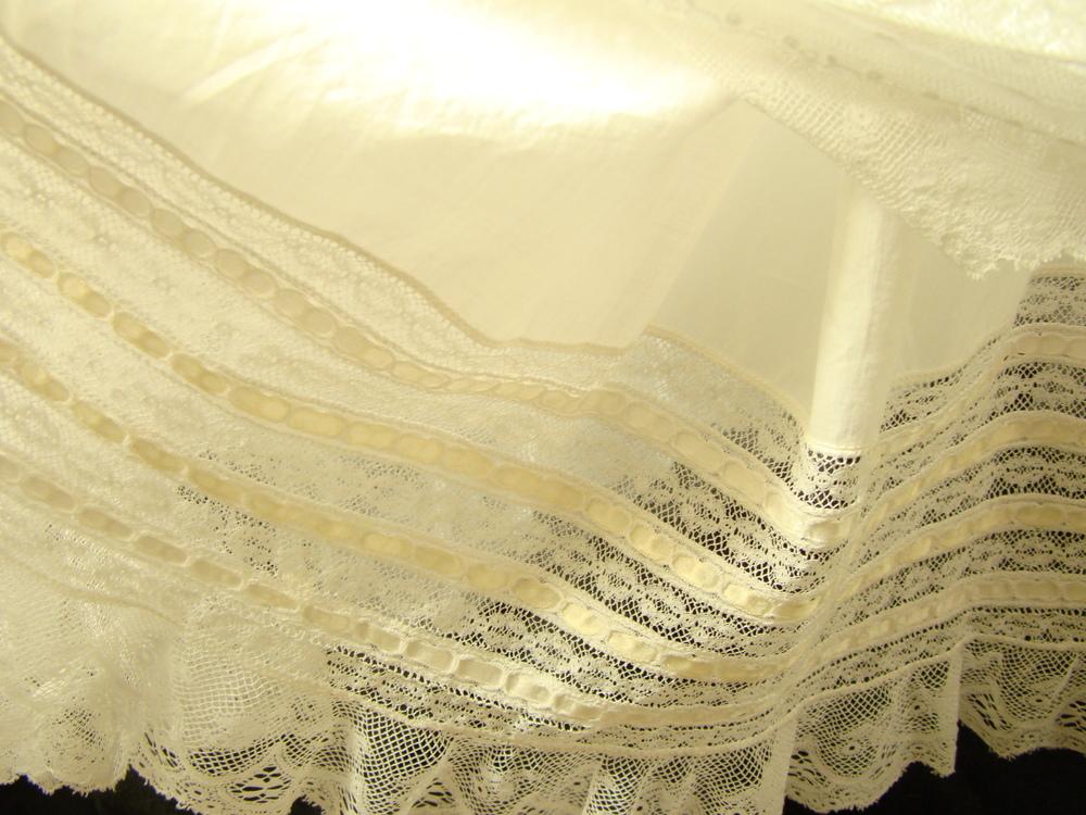 gowns3 073.JPG