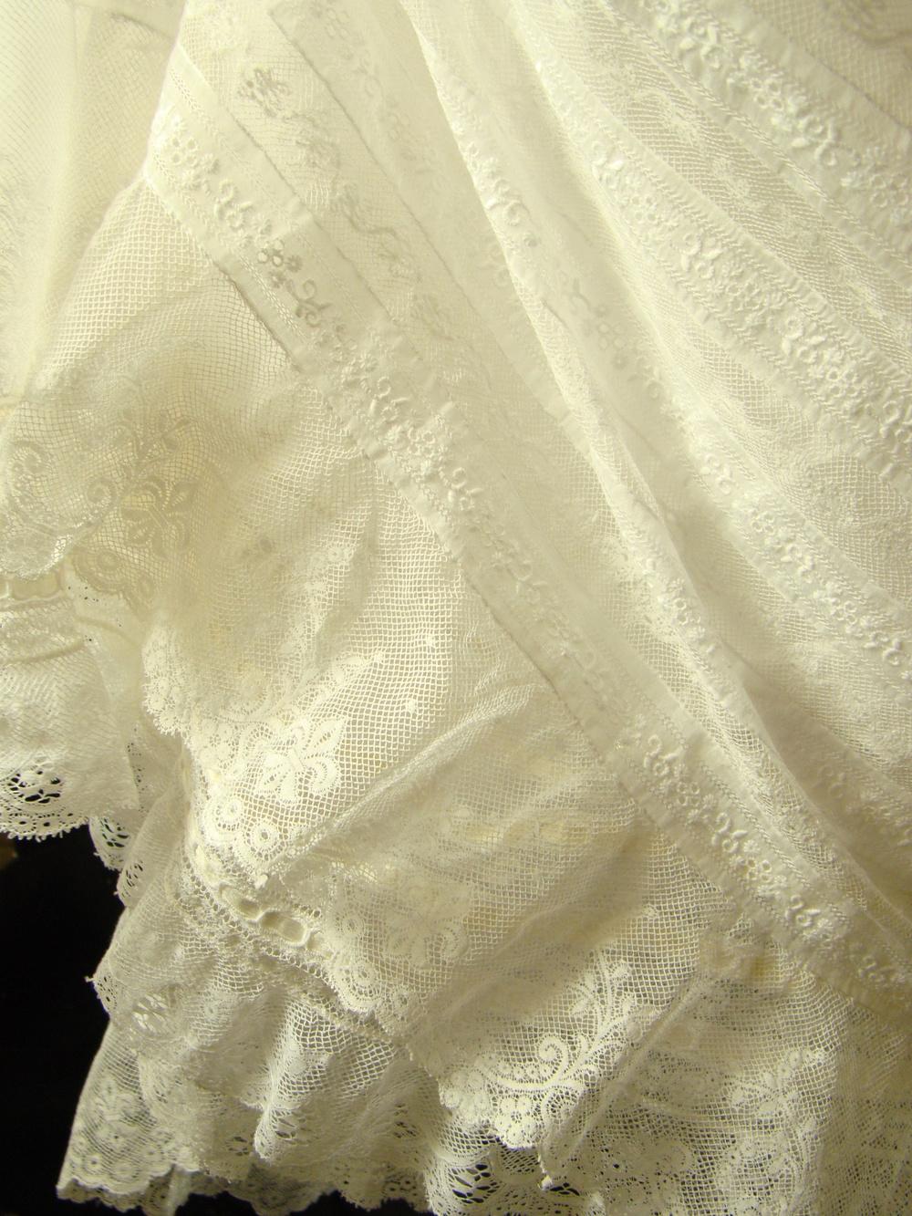 gowns3 068.JPG