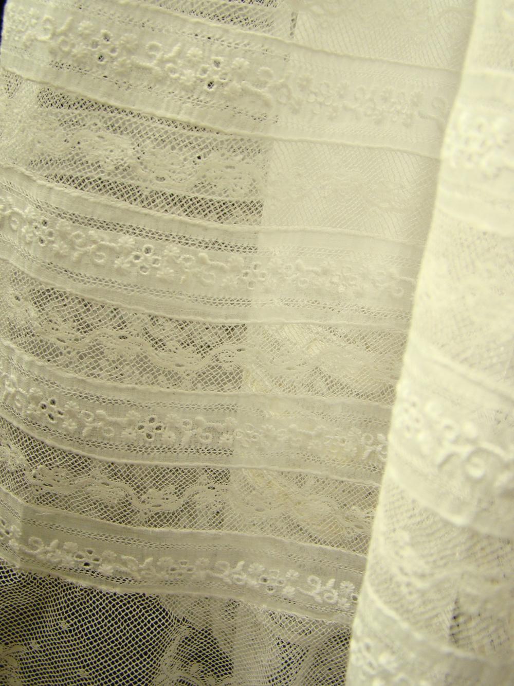 gowns3 062.JPG