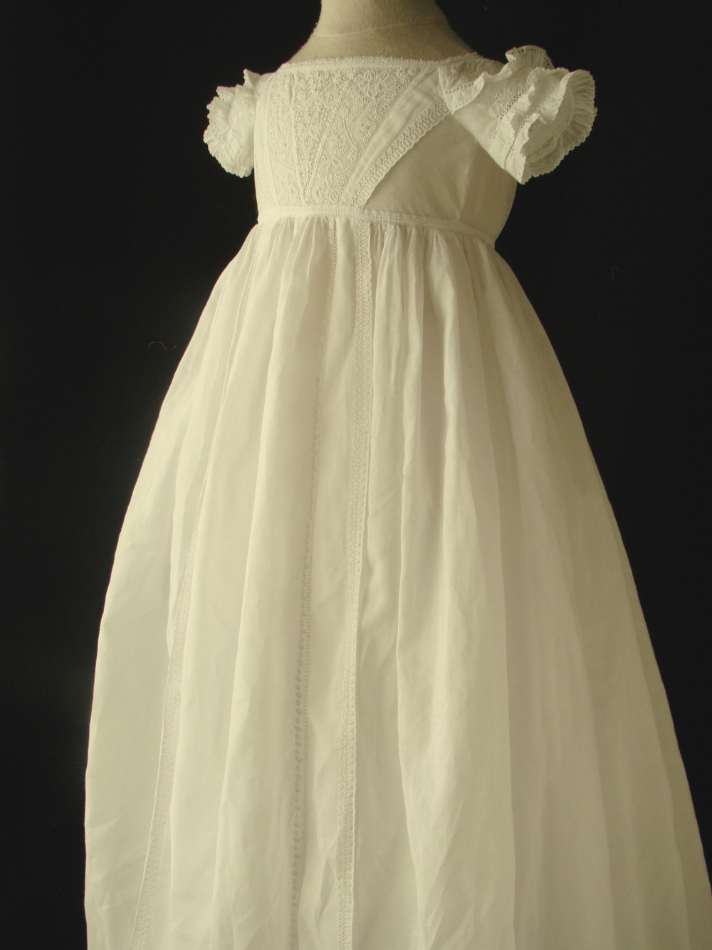 gown three ayrshire.jpg