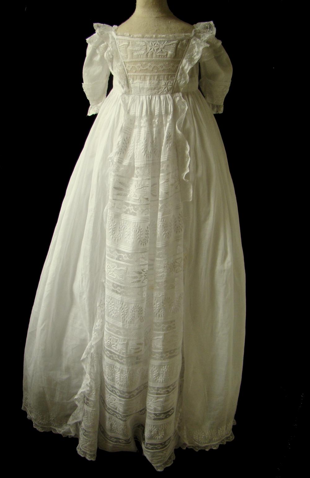 gown four a.jpg
