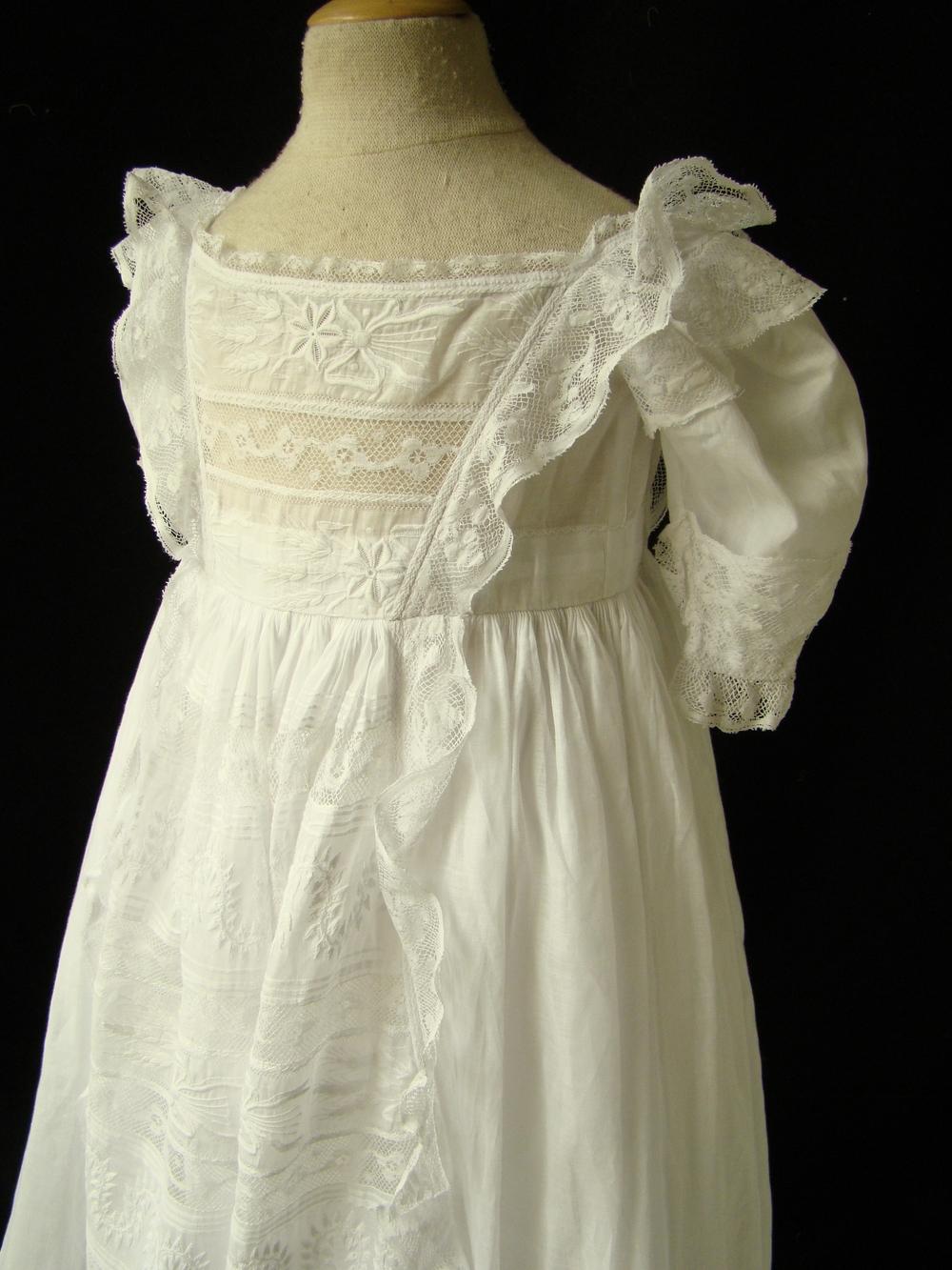 gown four c.jpg