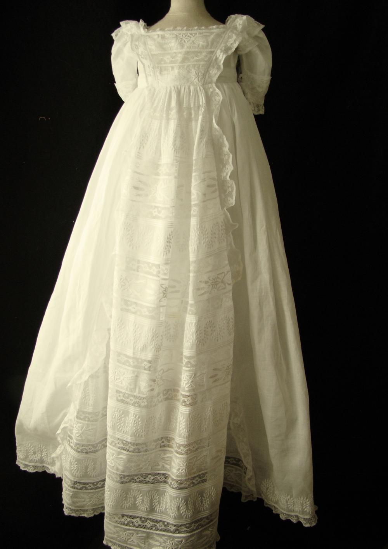 gown four d.jpg