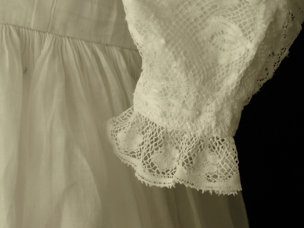 gown four f.jpg