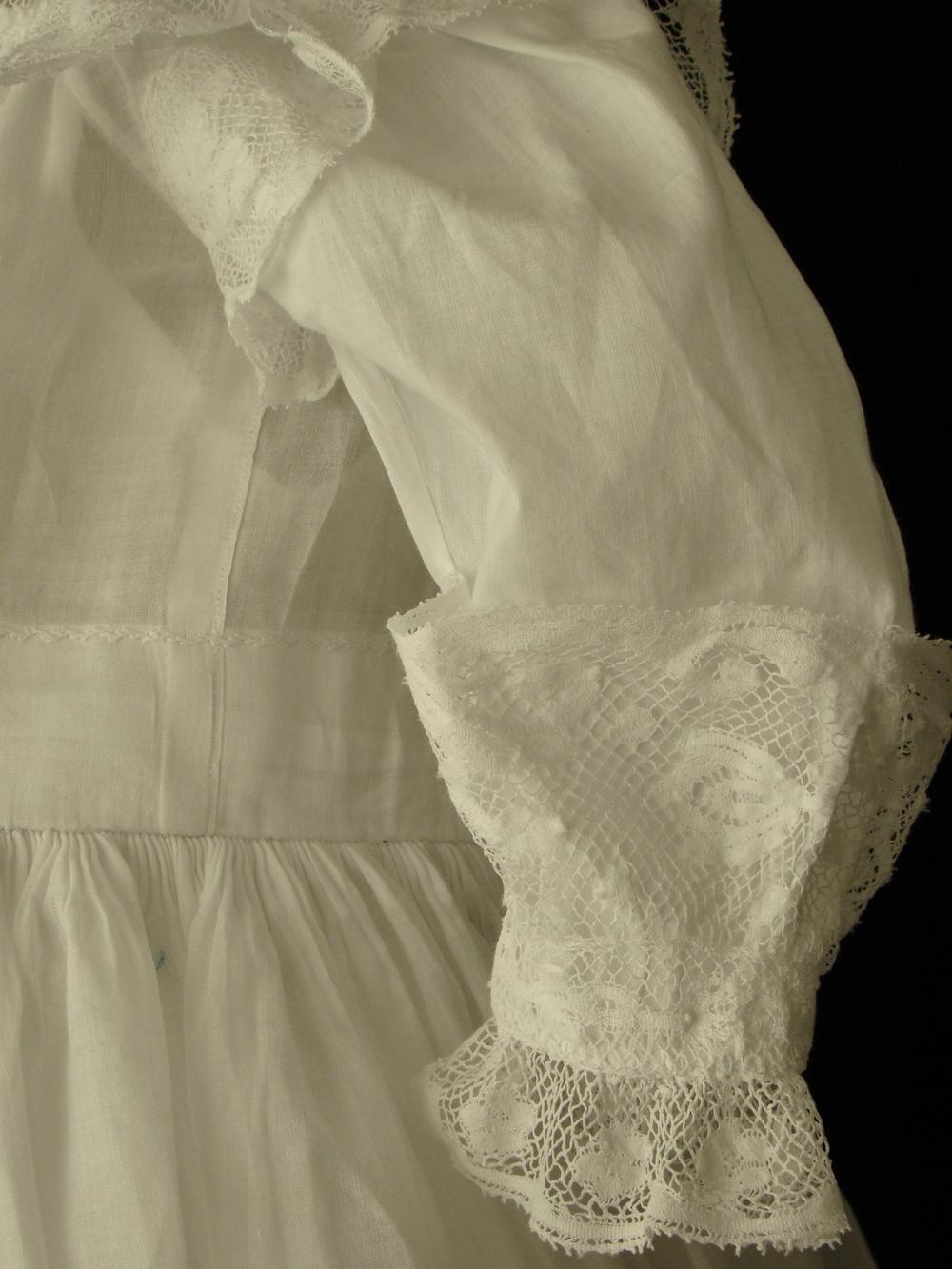 gown four g.jpg