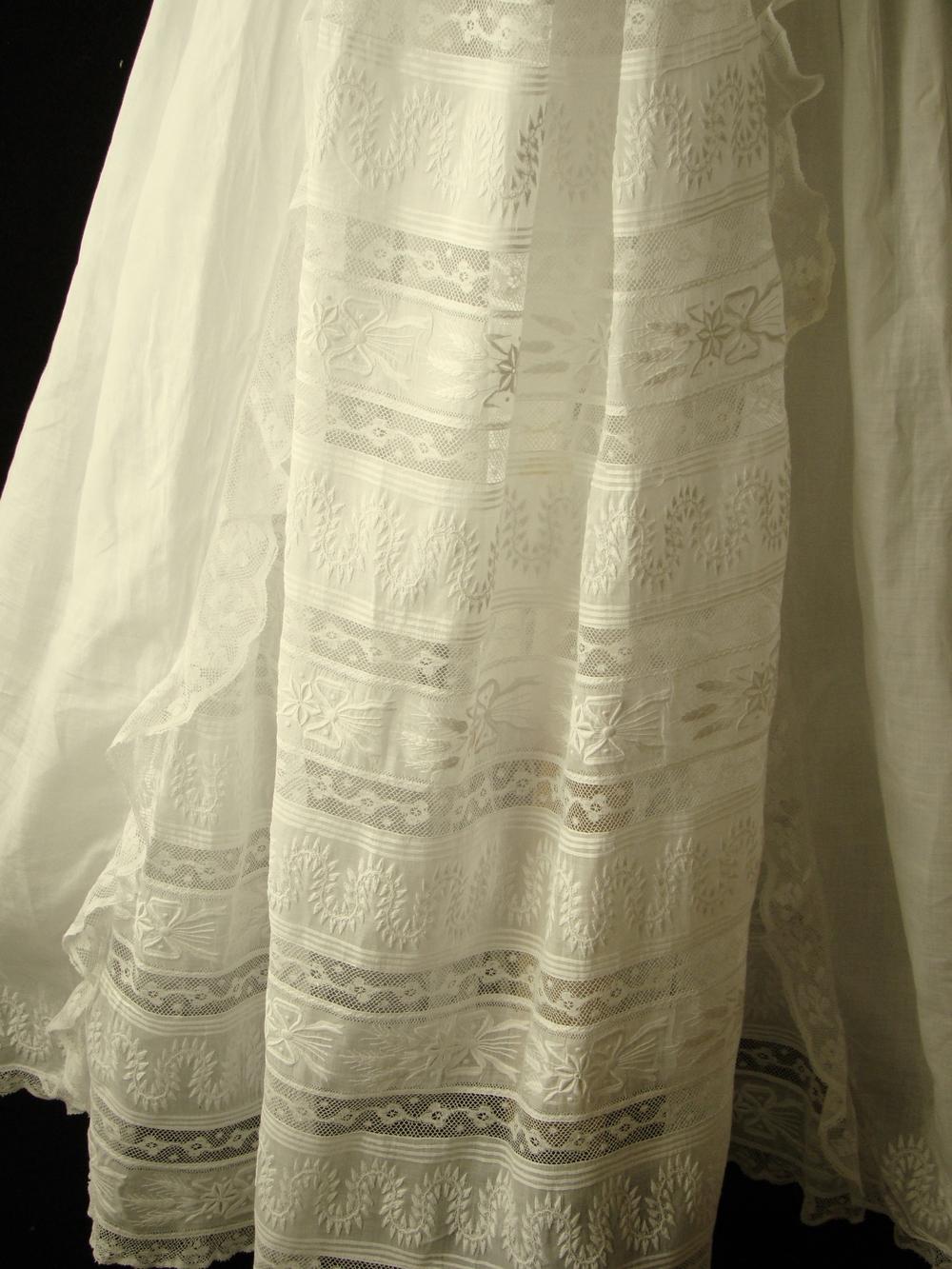 gown four i.jpg