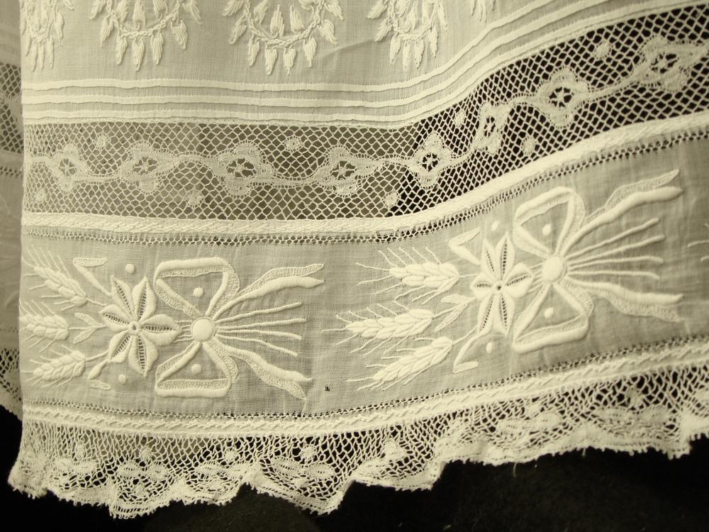 gown four m.jpg