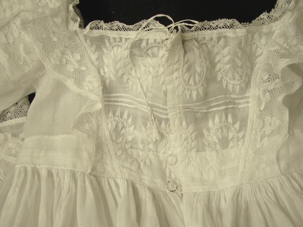 gown four o.jpg