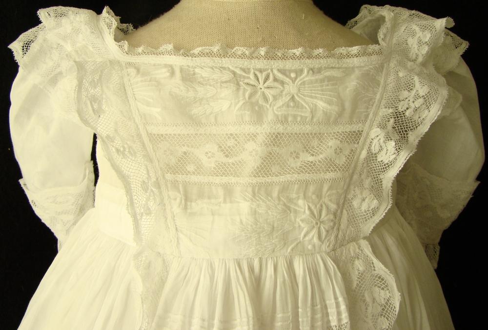 gown four j.jpg