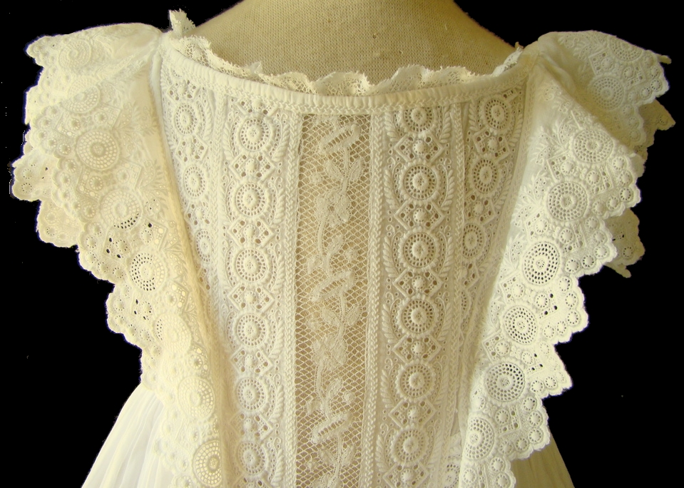 christening gown one bodice.jpg
