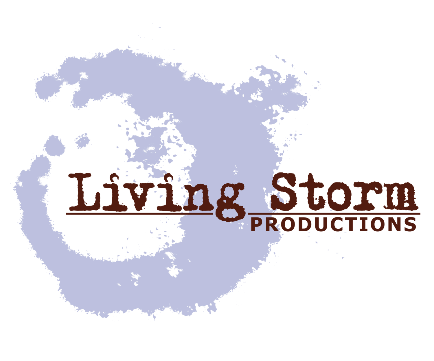 Living Storm Productions, LLC