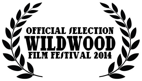 Wildwood Film Festival - 2014