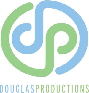 Douglas Productions.png