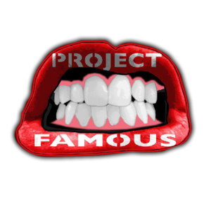 Project Famous.png