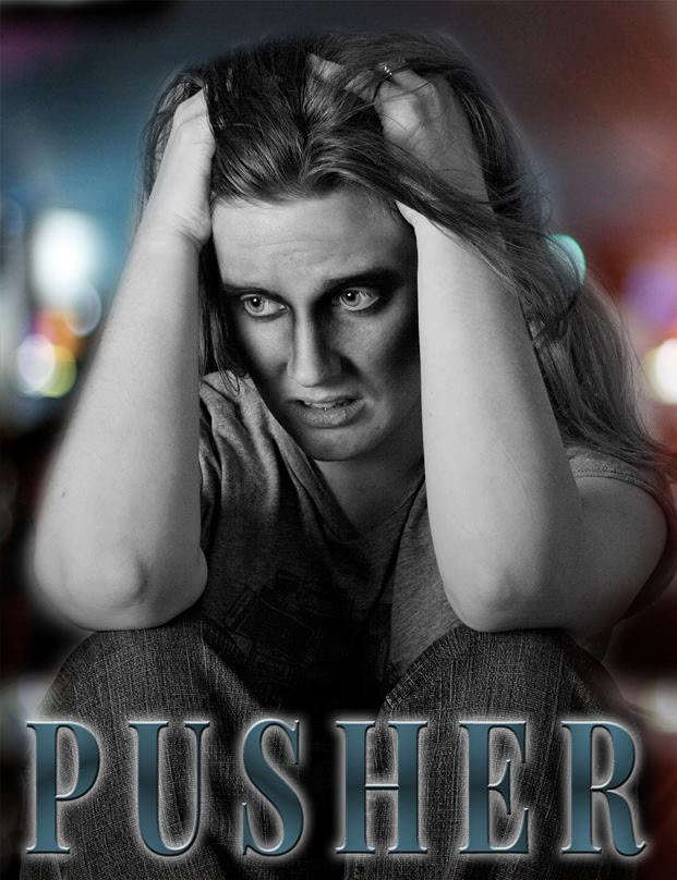 Copy of Pusher Concept 1 no - credits.jpg